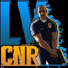 LVCNR